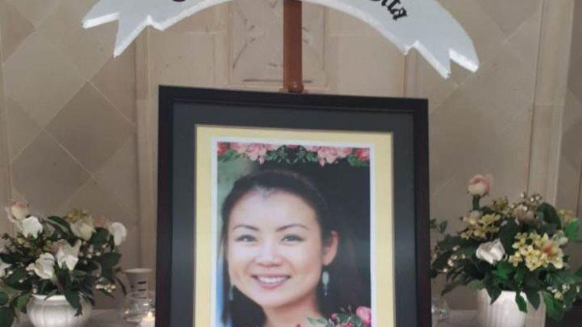 Deynica Welirang, putri bos Indofood meninggal dua hari setelah perayaan ulang tahunnya