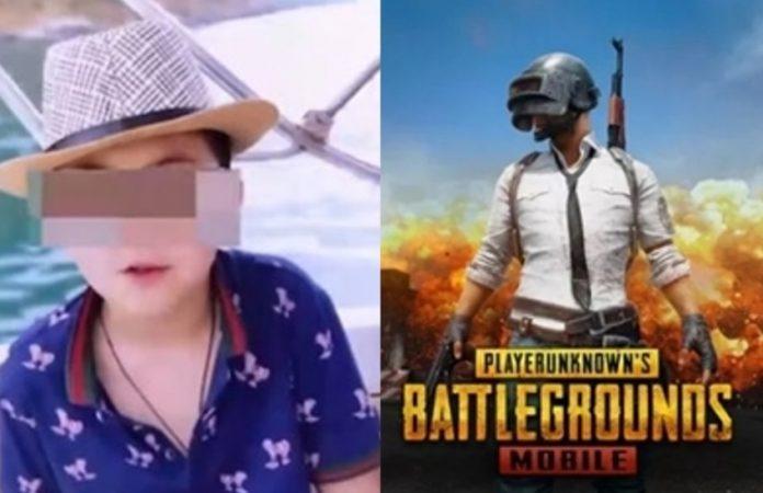 Terobsesi game PUBG, bocah 13 tahun di China terjun bebas dari lantai empat apartemen